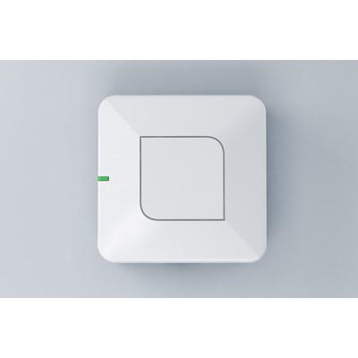 Livi Water Control Модуль защиты от протечек воды