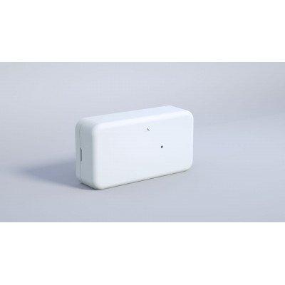 Livi HTS Беспроводной датчик температуры и влажности