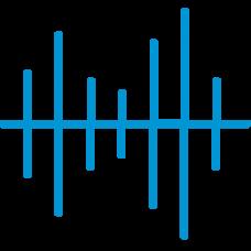 Модуль Обработка аудиопотоков Macroscop