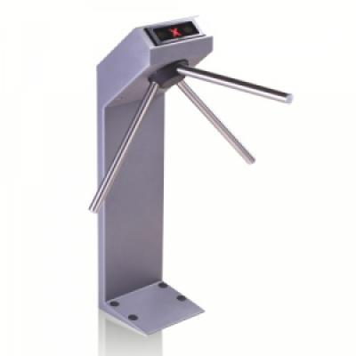 Турникет электромеханический PERCo-TTR-04.1G внутренний