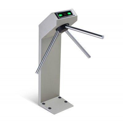 Турникет электромеханический PERCo-TTR-04CW