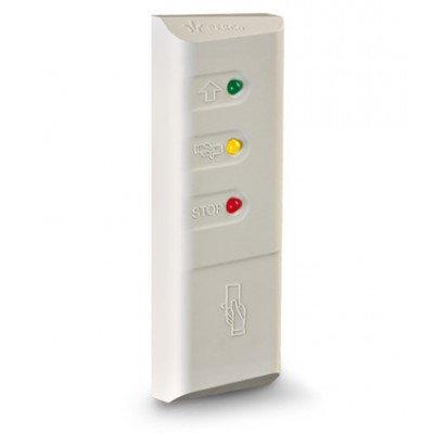PERCo-CL05.2 Контроллер замка