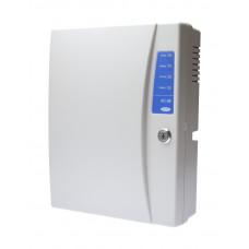 AC-08 Сетевой охранный контроллер ParsecNET 3