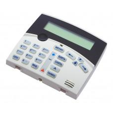 AKD-01 Клавиатура ParsecNET 3