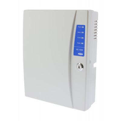 NC-100K-IP Сетевой контроллер ParsecNET 3