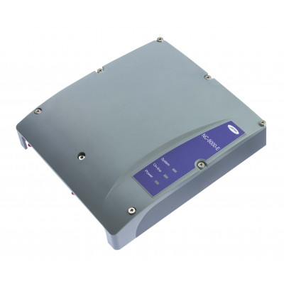 NC-8000-E Сетевой лифтовый контроллер ParsecNET 3