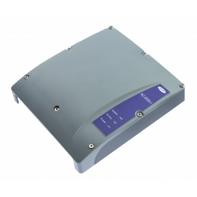 NC-8000-I Сетевой контроллер ParsecNET 3