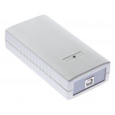 NI-A01-USB Интерфейс сопряжения контроллеров ParsecNET с ПК