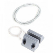 Извещатель магнитоконтактный ИО 102-20 Б2П(2) защитный пластмассовый рукав 600мм