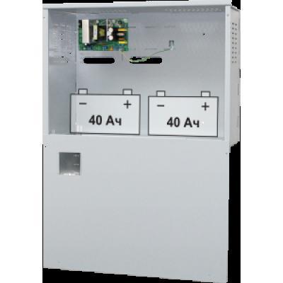 Источник вторичного электропитания СКАТ-1200У исп.5000
