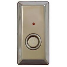 Считыватель брелоков Touch Memory Считыватель-2 исп.00, Считыватель-2 исп.02 одноцветный индикатор
