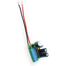 Z-396 Timer Автономный контроллер