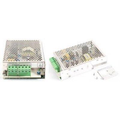 Источник питания Моллюск-12/5 IP20 DIN