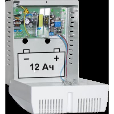Источник вторичного электропитания СКАТ-1200М