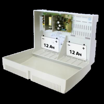 Источник вторичного электропитания СКАТ-2400И7