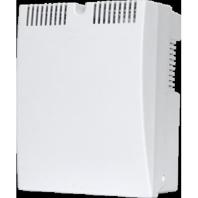 Источник вторичного электропитания СКАТ-1200Д