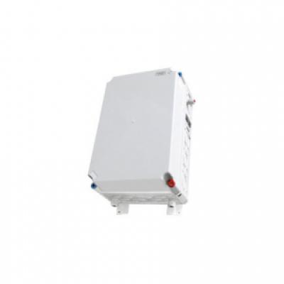 Источник вторичного электропитания уличный SKAT-V.24DC-18 исп.5