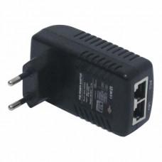 SVT-201 PI PoE-инжектор пассивный