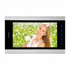 SVM-1015AMD AHD видеодомофон
