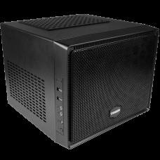 TRASSIR NeuroStation Compact IP-видеосервер 16-канальный