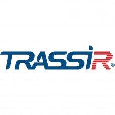 TRASSIR AnyIP Лицензия на одну IP-камеру