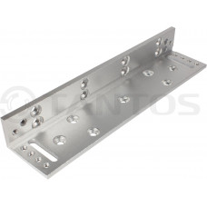 TS-LM180 L-Уголок монтажный для электромагнитного замка TS-ML180