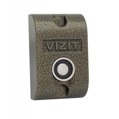 Vizit RD-2 Считыватель уличный настенный для ключей TM