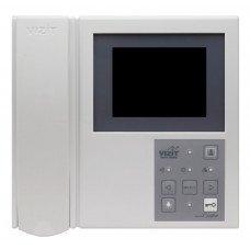 Монитор видеодомофона VIZIT-M405
