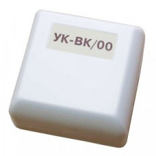УК-ВК/00 Устройство коммутационное на два канала