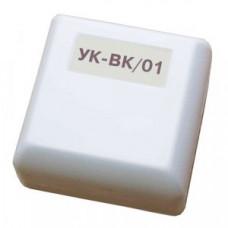 УК-ВК/01 Устройство коммутационное на один канал