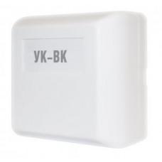 УК-ВК/03 Устройство коммутационное на один канал