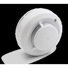 Извещатель пожарный дымовой оптико-электронный точечный автономный ИП 212-142