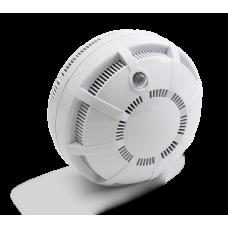 Извещатель пожарный дымовой оптико-электронный точечный автономный ИП 212-50М2