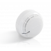 Извещатель пожарный дымовой адресный оптико-электронный ИП 212-64 прот. R3