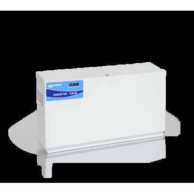 Источник вторичного электропитания резервированный ИВЭПР 12/2 2х12 -Р БР