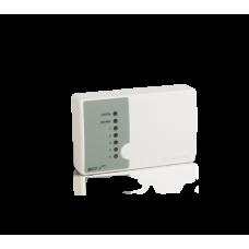 Модуль управления пожаротушением адресный МПТ-1 прот.R3