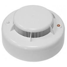 Пожарная GSM сигнализация «ДИП GSM» (с SIM-чип) Билайн