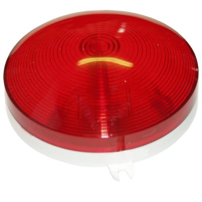 Оповещатель охранно-пожарный световой Призма-100