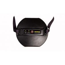 ВМ-911ПРО металлодетектор (металлоискатель) Сфинкс