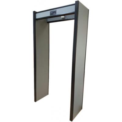 АРКА стационарный арочный металлодетектор