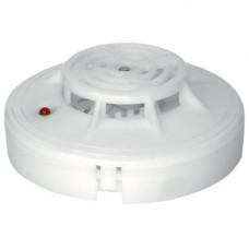 Извещатель пожарный тепловой максимально-дифференциальный ИП 115-1-А1R1 Макс срабатывание от 54 до 65°С