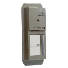Блок вызова БВД-405CP-1