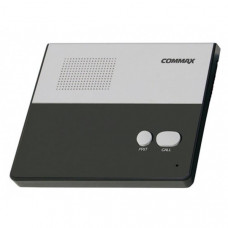 Абонентский пульт громкой связи CM-800S