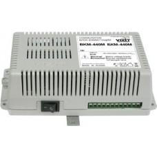 Блок коммутации и питания монитора БКМ-440М (MAXI)
