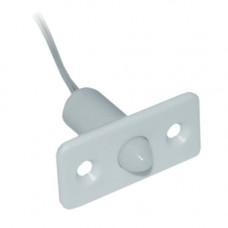 Извещатель магнитоконтактный ИО 102-21 (ВК-1) кнопочный
