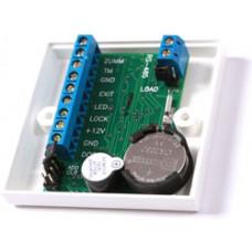 Z-5R Net Сетевой контроллер