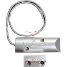 Извещатель магнитоконтактный ИО 102-20 А2М К