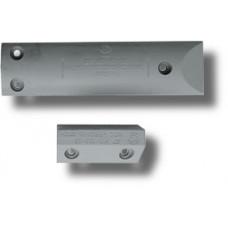 Извещатель магнитоконтактный ИО 102-20 А2П (В)