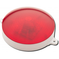 Оповещатель охранно-пожарный световой Маяк-12-С