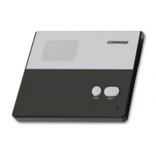 Абонентский пульт громкой связи CM-800L
